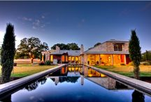 Texas's Best Homes / Our homes... San Antonio, Boerne, Central Texas, South Texas, Texas Coast, Farm and Ranch, Hill County, Highland Lakes and Waterfront... from small and quaint to historic, from sprawling ranches to contemporary masterpieces we are Texas Real Estate.