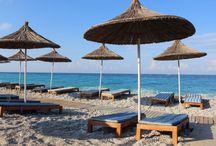Beaches Baby | Strandurlaub / Alles über Strände und Orte mit traumhaften Buchten weltweit.