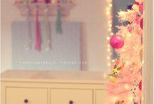 Christmas Time / by Maria Ingrid Gasser Ortiz