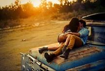 country lovin'