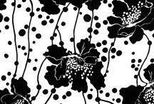 Graphic design & logos / Creative Stuff i migth use