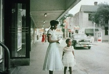 Gordon Parks - Photography Masters