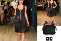 Givenchy / Women & Men collection available at Jaguar Mode Eindhoven Clothes - Shoes  - Bags