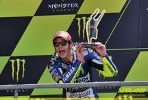 MOTOGP / anything about MotoGP, especially with VR46