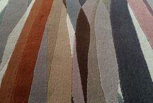 Vloerkleed Carnival, The rug company