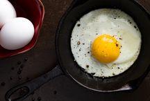 Jarrod Erbe Photography - Food Photography / Food Photography by Jarrod Erbe Photography