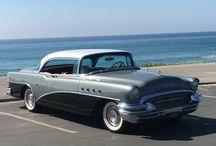 Buick 1955