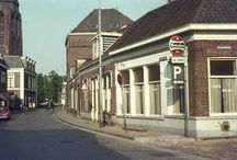 Almelo, Willemsgang