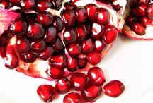 Lovely fruit ♡