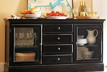 home :: dinning room