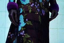 Fashion / by ayesha alqubaisi