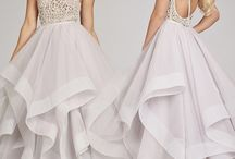 Vestido Dos sonhos de Casamento