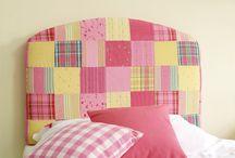 Ideas for Childrens bedrooms / Design inspirations for childrens bedrooms