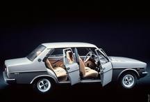 Seat & Fiat