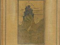 """Vlad Dracul / """"Nul homme ne sait, tant qu'il n'a pas souffert de la nuit, à quel point l'aube peut être chère et douce au cœur."""" Bram Stoker (extrait Dracula)"""