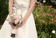 weddings inspiraton