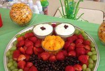 Bellissimo Elmo.
