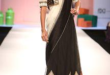 Ami 's Indian Wear