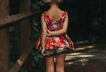 Hairstyle Aninha
