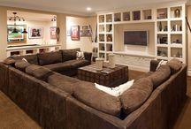 MN House Furniture