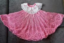 Ажурная юбка 2