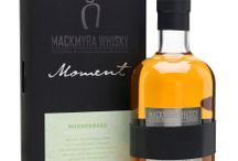 Mackmyra whisky / Mackmyra whisky