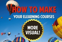 elearning y mlearning