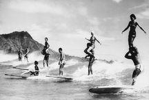 ~•surf•~