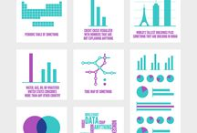 Infographics / by Chee Wei Potter