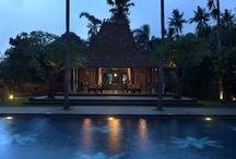 Plataran Cilandak / The Grandeur, Glamour and Glory of Jakarta