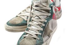 Golden Goose Shoes / Golden Goose Deluxe Brand Shoes http://www.ggdbworld.com/golden-goose-shoes-c-1.html