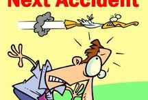 "Accident and Near Miss / A near miss, ""close call"", or ""nearly a collision"" is an unplanned event that has the potential to cause, but does not actually result in human injury, environmental or equipment damage, or an interruption to normal operation."