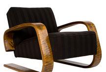 Furniture / by Nipuni Rupasinghe