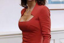HOT Sophie Marceau