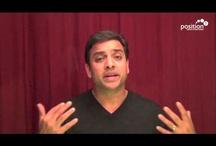 Marketing Best of the Week | Rajiv Parikh / Watch Marketing Best of the Week by Rajiv Parikh. Stay on Top of Digital Trends