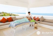 Experiences / Some of the awesome things that can be experienced at Villa Santorini