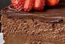 kakeoppskrifter