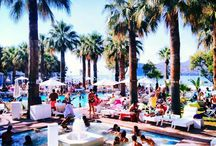 Crete Holiday Booking News & Info / Crete Holiday Booking News and Information