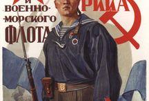 1920-1950