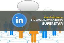 LinkedIn Marketing Strategies