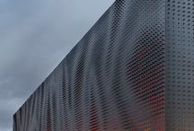 A_Fassade design