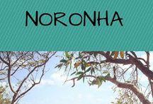 Viagem Fernando de Noronha