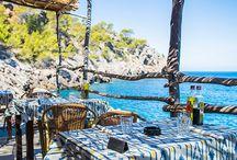 Mallorca (Happy Place)