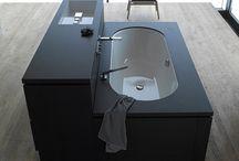 Bathroom nora