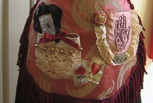Appealing Aprons / by Demona