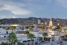 Restaurants in Beverly Hills, California 90210