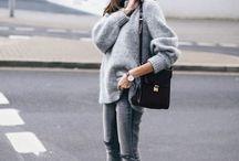 sokak moda
