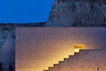 Rick Joy Architecture