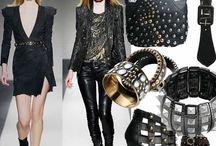 moda y rock