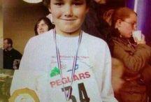 Liam meu amor❤